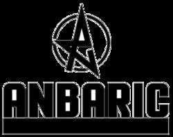 Anbaric